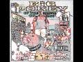Big Pokey: Its Like That (Remix) feat Lil Keke