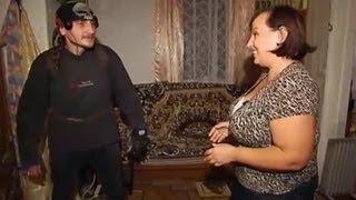 Міняю жінку за 04.12.2012 (6 сезон 13 серія)