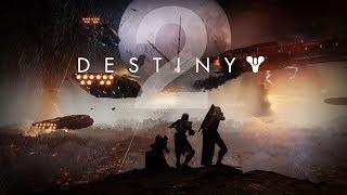 Destiny 2 - I Will Rise [GMV]