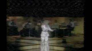 Carol Baker. I`ve Never Been This Far Before. 1978.avi