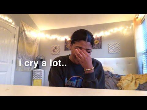 sad playlist pt.2 (feed ur depression real quick)
