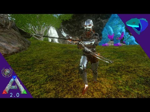 Download TWISTED DUNGEON OF THE WARLORD! TEK RAMP, LIGHT