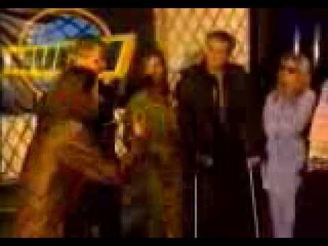 ACE of BASE - Ravine | World Music Awards… 20 years ago