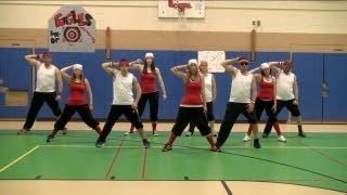 LMNOP (Edgartown School Specials) - Hey 8th Grade / Thrift Shop