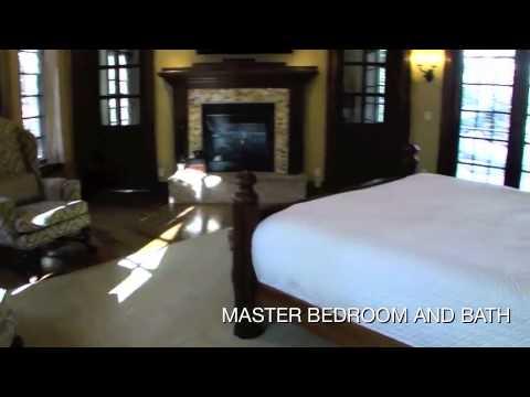 gold-king---a-six-bedroom-luxury-breckenridge-vacation-rental