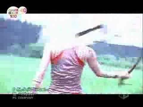 Miyavi- Ashita Genki Naare[PV]