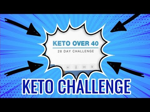 keto-over-forty-28-day-challenge-review-|-best-diet-for-women-over-40?