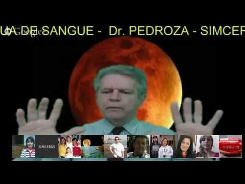 sinais-dos-tempos---lua-de-sangue---dr-pedroza---simceros---020415