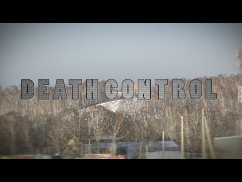 Death Control: Story of unusual funeral business in Russia