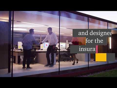 PwC's Insurance Distribution Management Solution