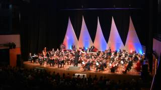 Powell: X-Men: Last Stand Suite · Korynta · Prague Film Orchestra