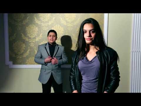 Vitalis - Nu te compari cu ea ( Oficial Video )