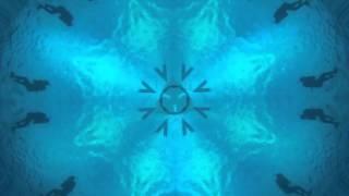 free diving mandalla eilat        (waves mr.probz soundtrack )