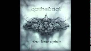 Watch Cathedral Cathedral Of The Damned video