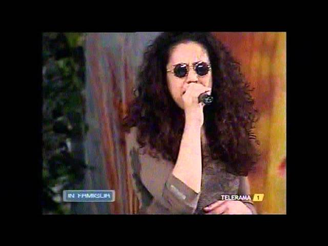 NERANIME - Time After Time - TV LIVE - Telerama INFAMIGLIA