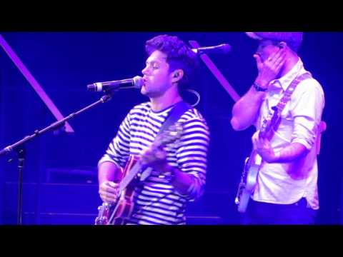 Niall Horan - On The Loose - Summer Bash