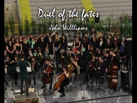 Liceo musicale di Aosta - Concorso musicale città di Scandicci 2016