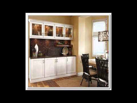 Ikea Dining Room Cabinets<a href='/yt-w/RMiXgm19M84/ikea-dining-room-cabinets.html' target='_blank' title='Play' onclick='reloadPage();'>   <span class='button' style='color: #fff'> Watch Video</a></span>