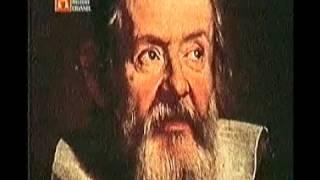 Galileo Galilei Biography in Hindi