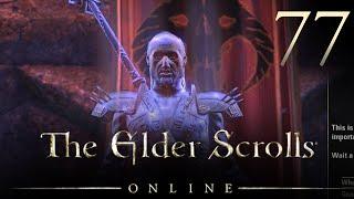 ABNUR THARN! - Elder Scrolls Online Let