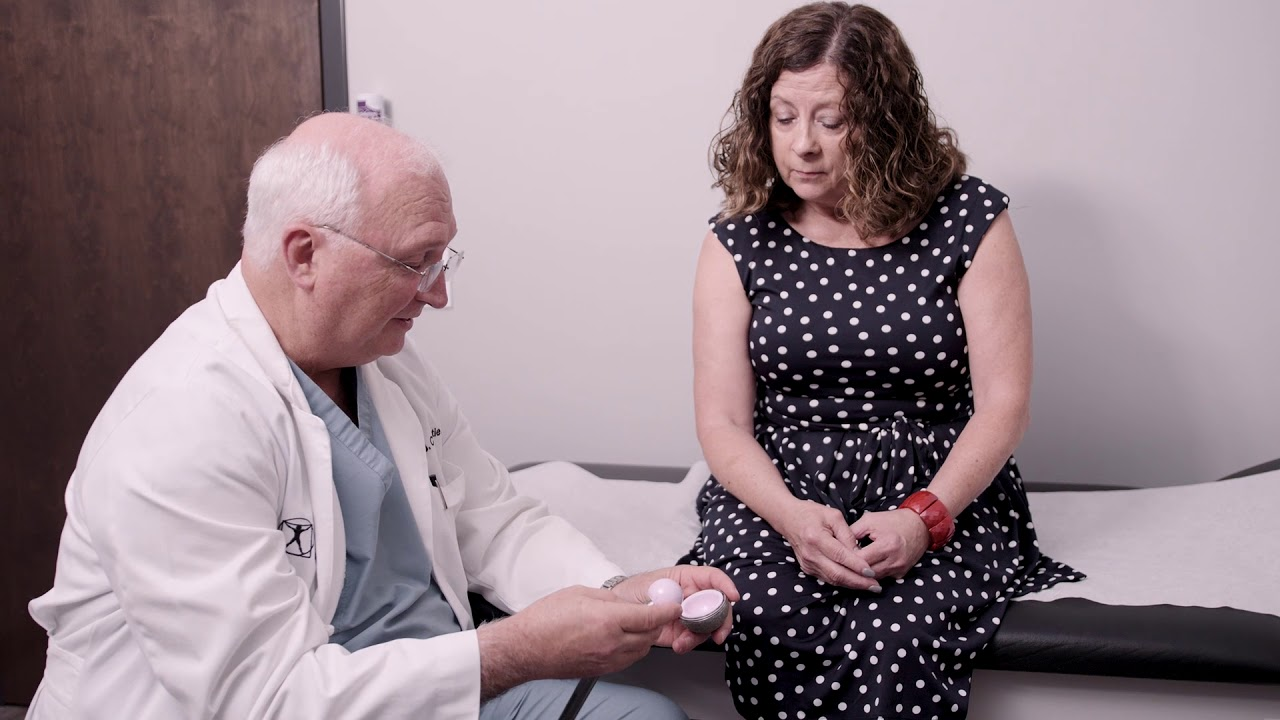 Joint Replacement in Nashville | Southern Joint Replacement