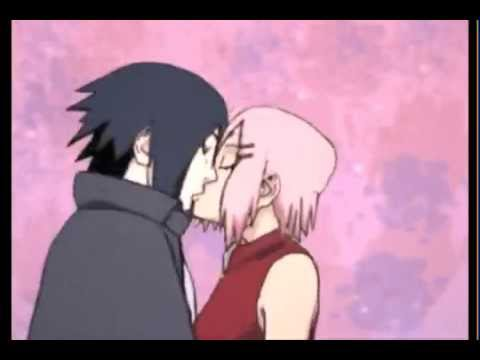sasuke-and-sakura-kiss-the-girl-herpes