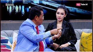 Download Video Blak-blakan! Soal Putri Juby Disebut Pelakor dalam Rumah Tangga Delon dan Yeslin Wang 1B - HPS 01/11 MP3 3GP MP4
