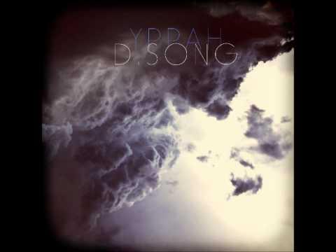 Yppah - D. Song