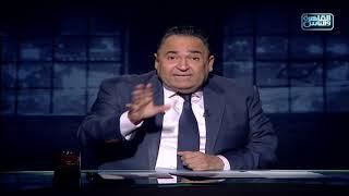 السيسي يوجه بالتنسيق مع التجار: مش هتفق معاهم على الناس