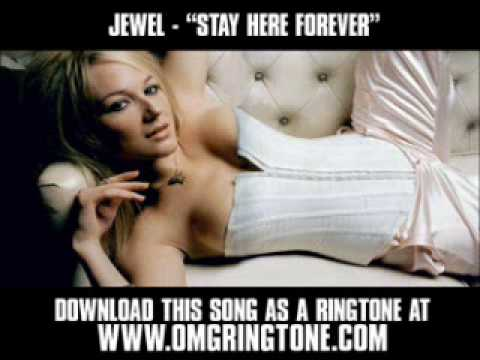 Jewel Stay -
