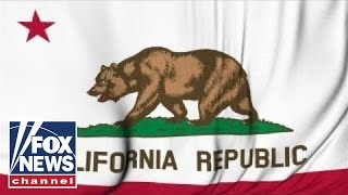 California primary process complicates races