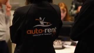 Auto-Rent Location de voitures et d'utilitaires - V2