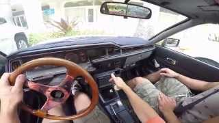 Video POV Drive: 1985 Subaru BRAT download MP3, 3GP, MP4, WEBM, AVI, FLV Oktober 2018