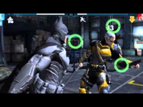 Скачать бэтмен игру торрентом бесплатно на пк через торрент.