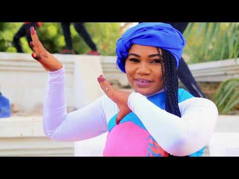 Abdul D one Baya Ba Zani Official Vedio