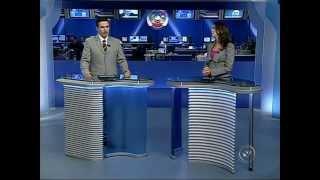 Começa mutirão para recuperação de crédito em Sorocaba, SP  G1 Sorocaba Jundiaí - TEM Notícias 1ª Ed