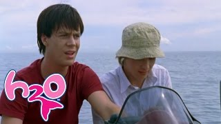 h2o just add water s1 e14 surprise full episode