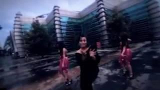 MONA LATUMAHINA - GOYANG TALAKE (Official Music Video)