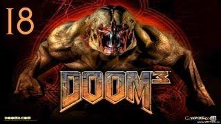 видео Прохождение игры Doom 3