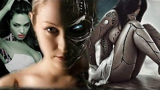 Sci Fi Movies Full Length English - Best Action Sci Fi Movies - Science Fiction Movies [ HD MOV ]