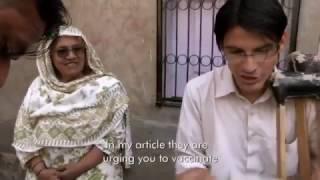 Viruses Documentary 2017 - Vaccination Wars