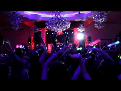 VIP Events DJ Service Feat. retro dance at D'gala Event Center Mcallen Tx @KATIA/KARLA 5.9.2015