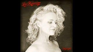 Liv Kristine - Skylight (Official Audio)