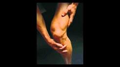 Cloroquina Artritis Reumatoide