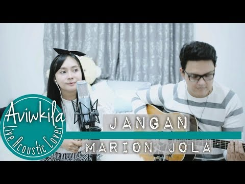 Download Aviwkila – Jangan (Cover) Mp3 (3.2 MB)