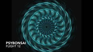 Progressive Psytrance Mix May 2019 (HD)----Flight 12