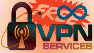How To Get free unlimited vpn for android 2015 version 4+(, 2015-10-04T07:41:04.000Z)