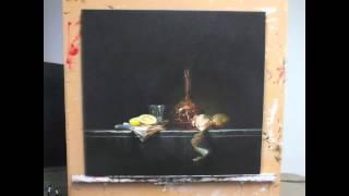 painting method of Roman Reisinger 2