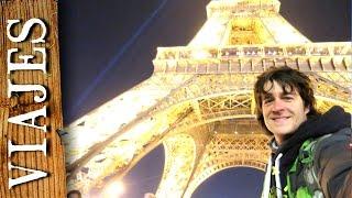 COMER EN PARIS BARATO - Cuanto Cuesta Comer en Paris?
