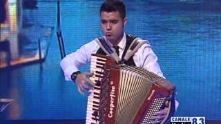 il carnevale di venezia   matteo   orchestra italiana bagutti
